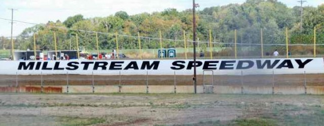 The Renegade Sprints will headline the return of sprint car racing to Millstream Speedway in 2015.