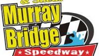 Dylan Jenkin won the sprint car feature Saturday night at Murray Bridge Speedway.