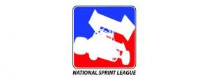 National Sprint League NSL Tease