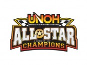 All Star Circuit of Champions ASCOC Top Story