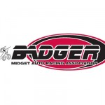 top story bmara badger midget auto racing association