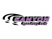 Canyon Speedway Park Top Story