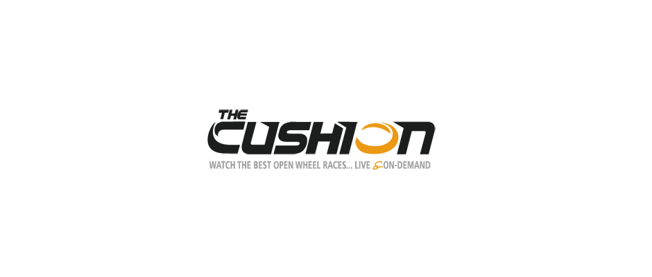 Top Story thecushion cushion