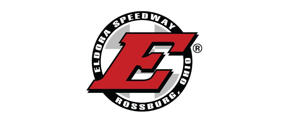 Top Story Eldora Speedway