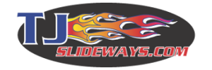 TJSlideways.com