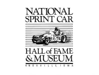 nschof National Sprint Car Hall of Fame and Museum Top Story