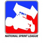 NSL National Sprint League Top Story
