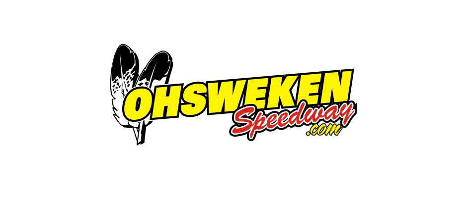 Top Story Ohsweken Speedway