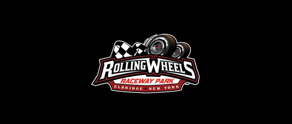 Rolling Wheels Raceway Park Top Story