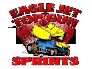 Top Gun Sprint Car Series Top Story