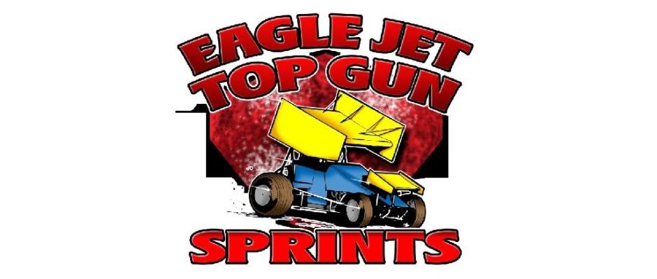 Top Gun Sprint Car Series Top Story