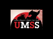 UMSS Upper Midwest Sprint Series Top Story