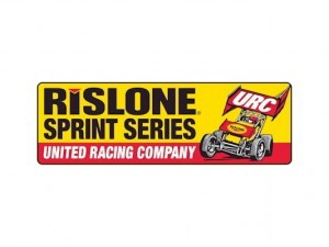 URC United Racing Company Top Story