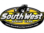 USAC Southwest Sprint Car Series Top Story