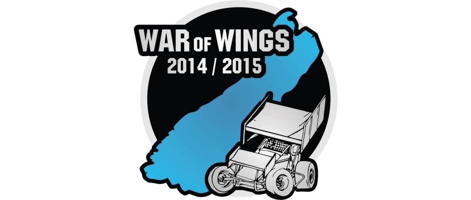 War of Wings NZ Top Story