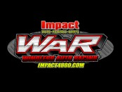 WAR Wingless Auto Racing Top Story