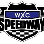 Western Springs WXC Speedway Top Story