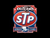 World of Outlaws Logo Top Story
