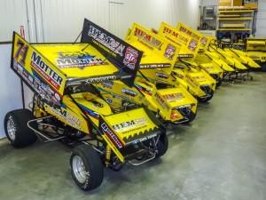 Motter Motorsports Shop