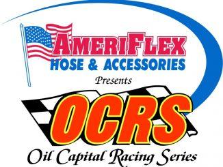 2015 Logo OCRS Oil Capital Racing Series