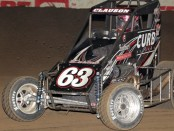 Bryan Clauson Top Story
