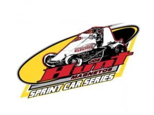 Top Story Joe Hunt Magneto Sprint Car Series