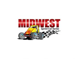 Top Story MSCS Midwest Sprint Car Series