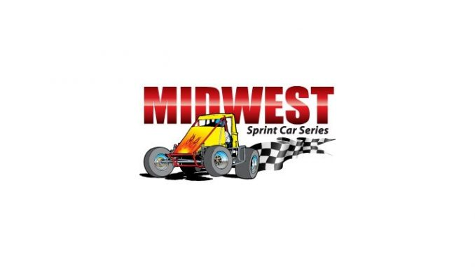 Top Story MSCS Midwest Sprint Car Series