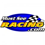 2015 Must See Racing Top Story