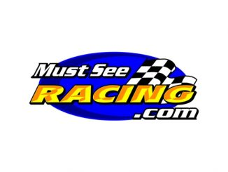 2015 Must See Racing Top Story