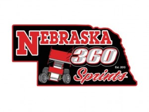 Top Story Nebraska 360 Sprint Car Series