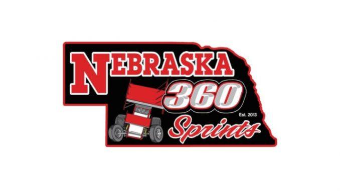 Top Story Nebraska 360 Sprint Car Series