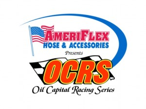2015 Top Story OCRS Oil Capital Racing Series