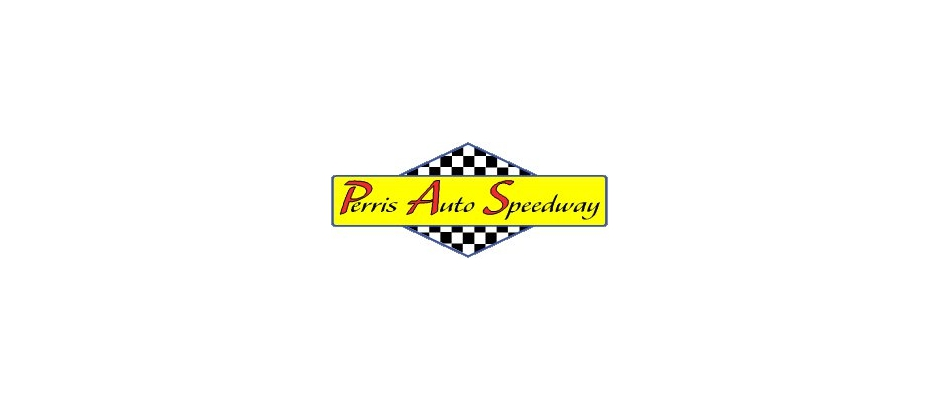 Top Story Perris Auto Speedway