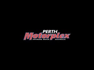 Perth Motorplex Top Story