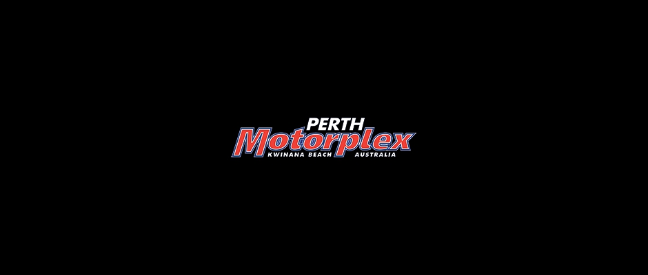 Perth Motorplex Top Story