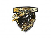 Renegade Sprint Car Series Top Story