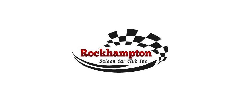 Rockhampton Speedway