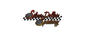 Top Story Silver Dollar Speedway