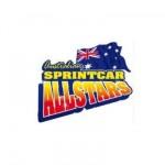 Top Story Sprintcar Allstars