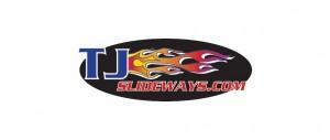 2015 top story tjslideways logo
