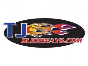 2015 top story tjslideways logo