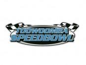 Toowoomba speedbowl top story