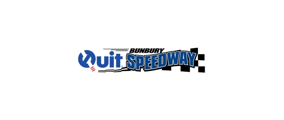 Top Story Bunbury City Speedway