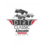 2015 Top Story Dirt Classic