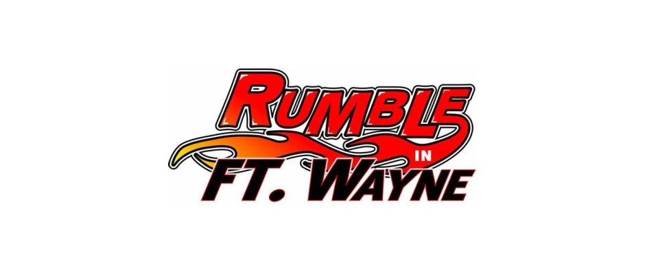 Top Story Rumble Series