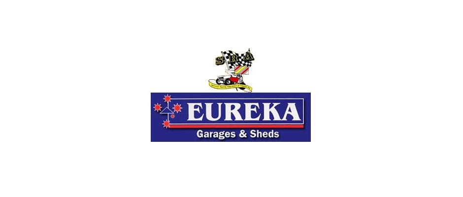 Top story SRA Eureka