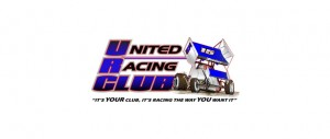 Top Story United Racing Club URC