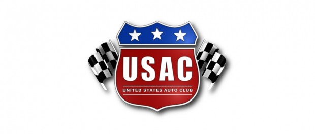 USAC United States Auto Club Top Story
