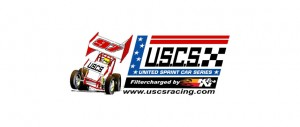Top Story USCS United Sprint Car Series